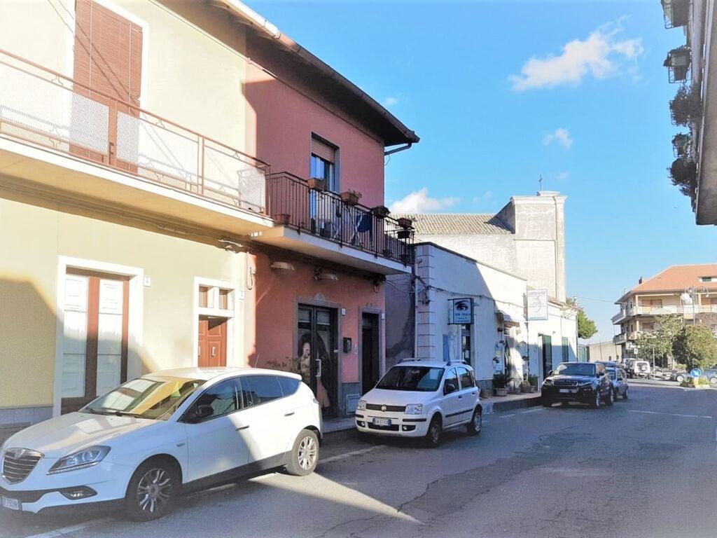 Maison de vacances Il Gioiellino (2753105), Ragalna, Catania, Sicile, Italie, image 16
