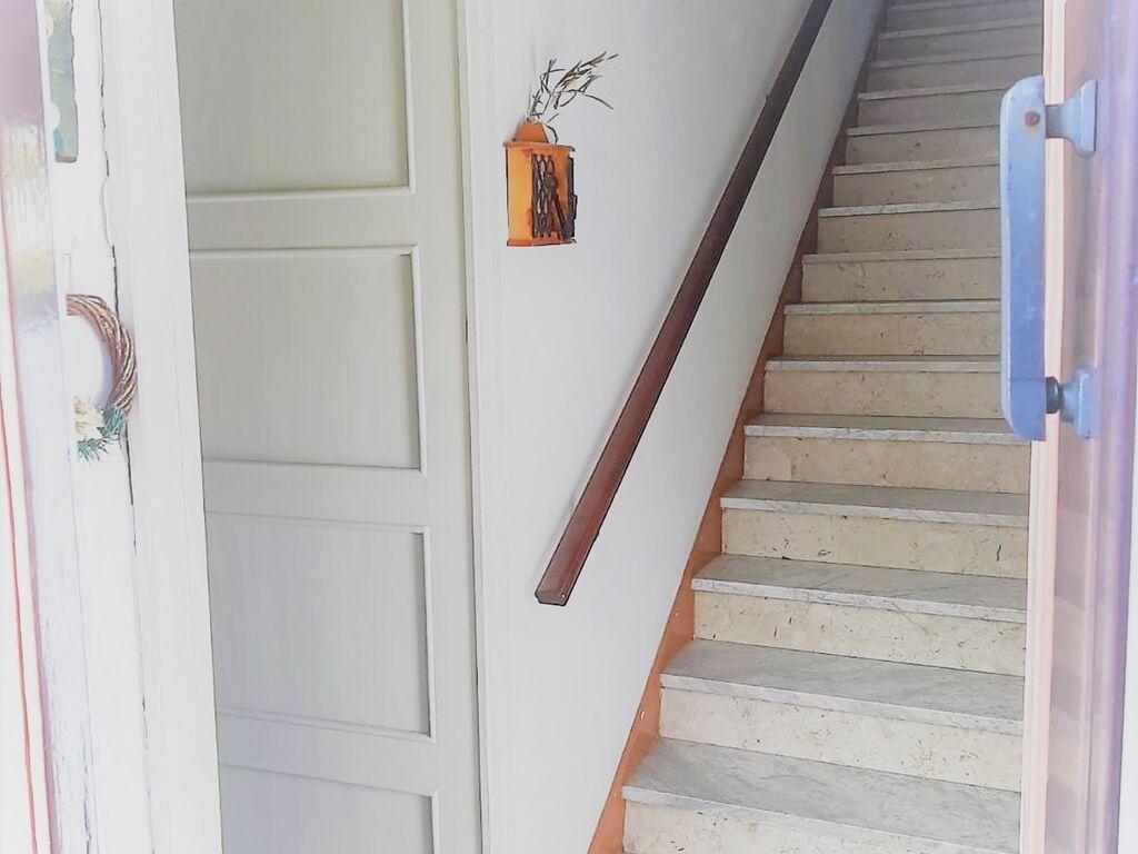 Maison de vacances Il Gioiellino (2753105), Ragalna, Catania, Sicile, Italie, image 15