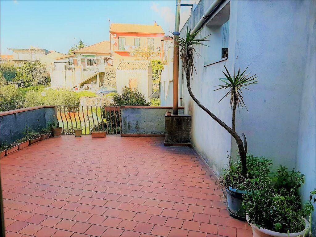 Maison de vacances Il Gioiellino (2753105), Ragalna, Catania, Sicile, Italie, image 5
