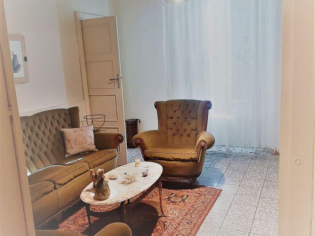 Maison de vacances Il Gioiellino (2753105), Ragalna, Catania, Sicile, Italie, image 2