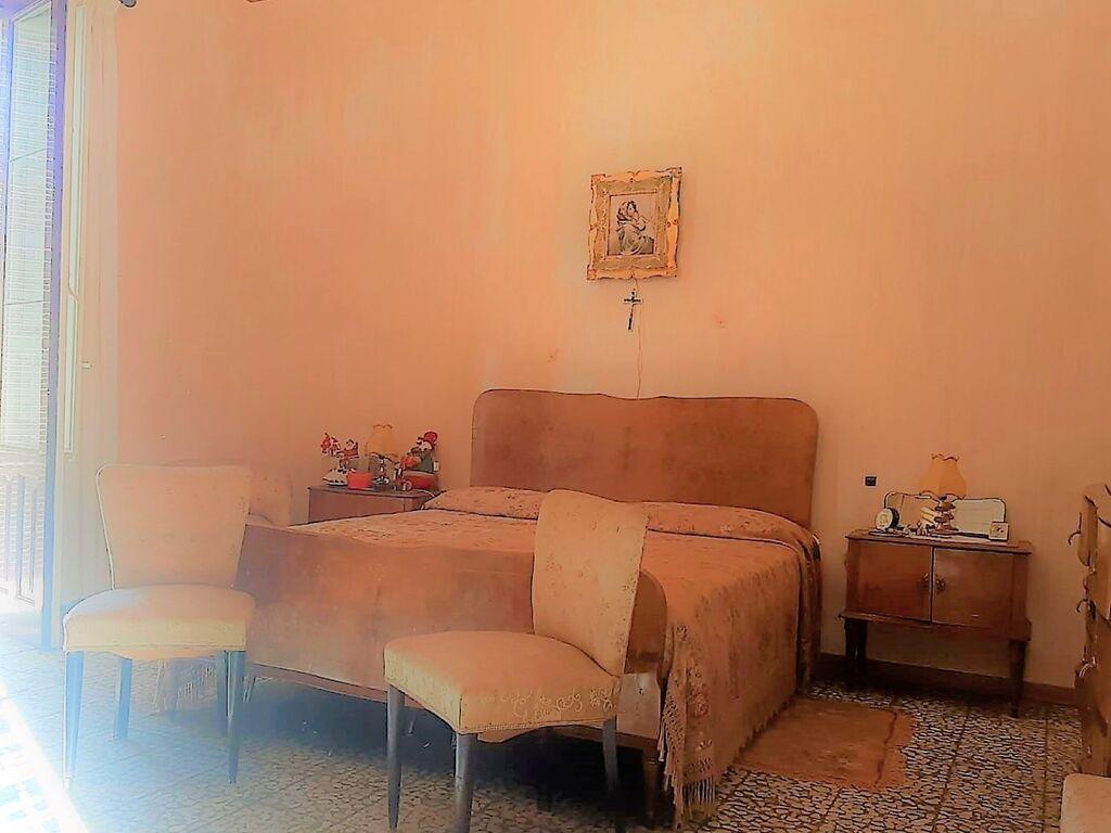Maison de vacances Il Gioiellino (2753105), Ragalna, Catania, Sicile, Italie, image 3