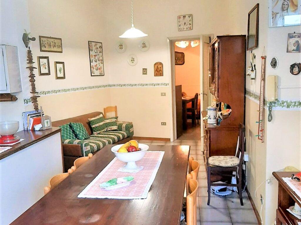 Maison de vacances Il Gioiellino (2753105), Ragalna, Catania, Sicile, Italie, image 6