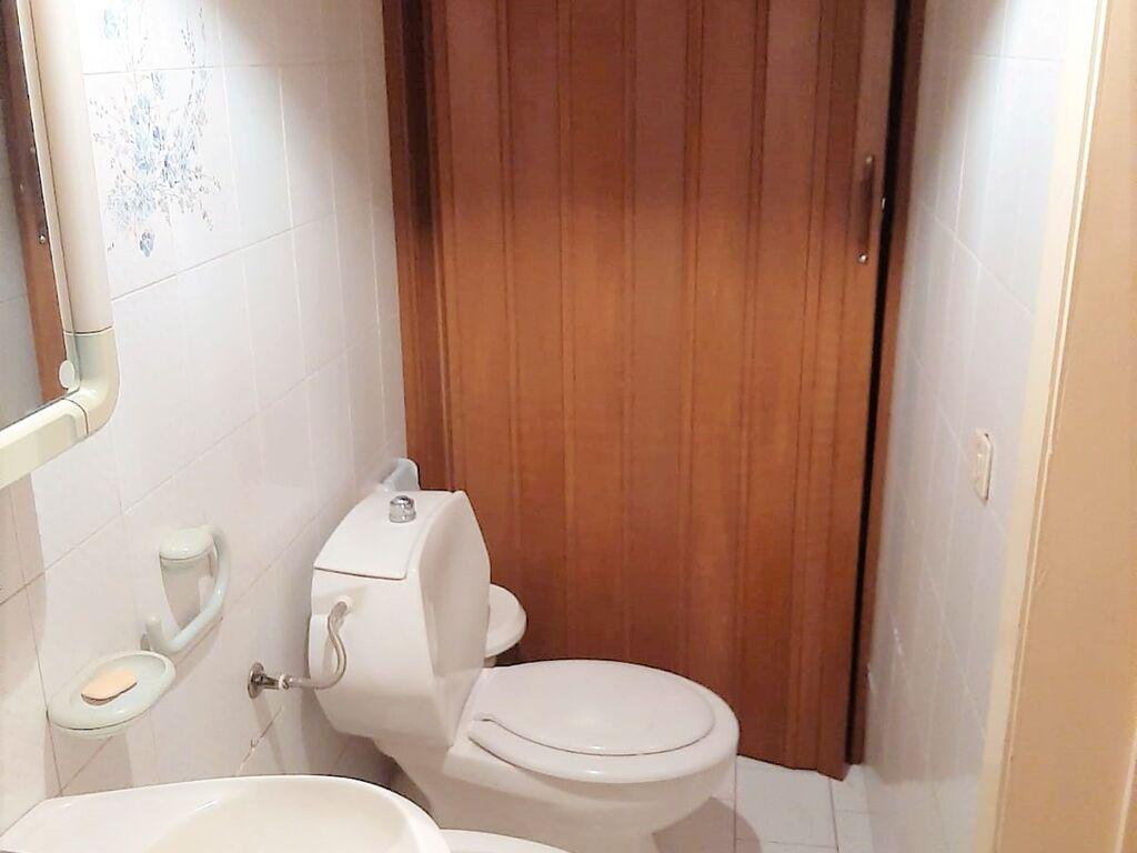 Maison de vacances Il Gioiellino (2753105), Ragalna, Catania, Sicile, Italie, image 11