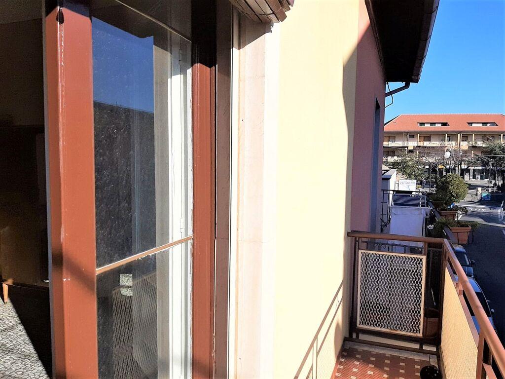 Maison de vacances Il Gioiellino (2753105), Ragalna, Catania, Sicile, Italie, image 13