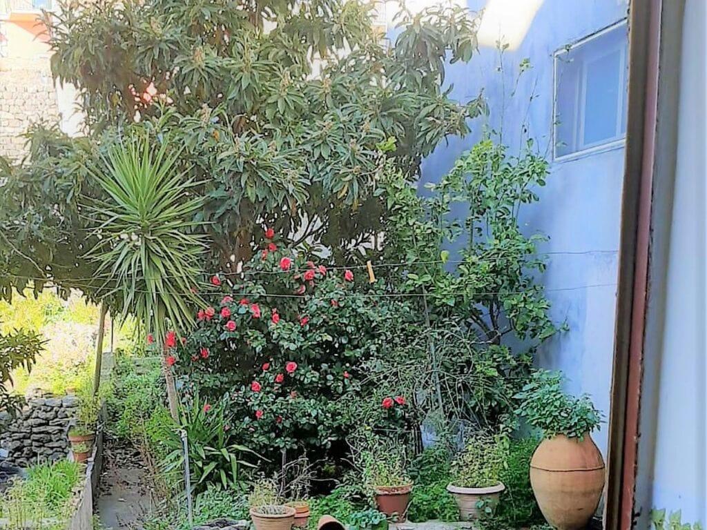 Maison de vacances Il Gioiellino (2753105), Ragalna, Catania, Sicile, Italie, image 14