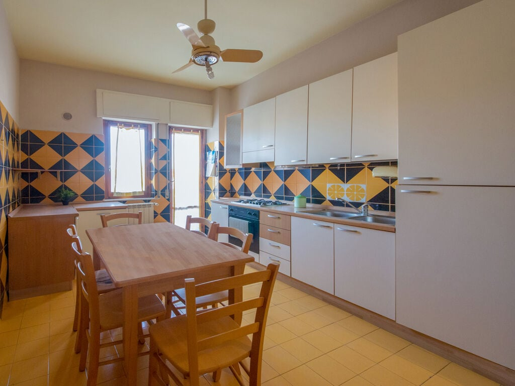 Maison de vacances Catania Apartment (2753701), Catania, Catania, Sicile, Italie, image 5