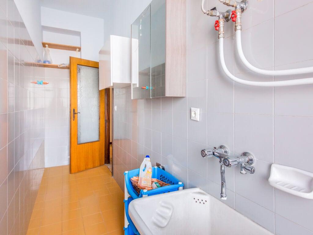 Maison de vacances Catania Apartment (2753701), Catania, Catania, Sicile, Italie, image 19