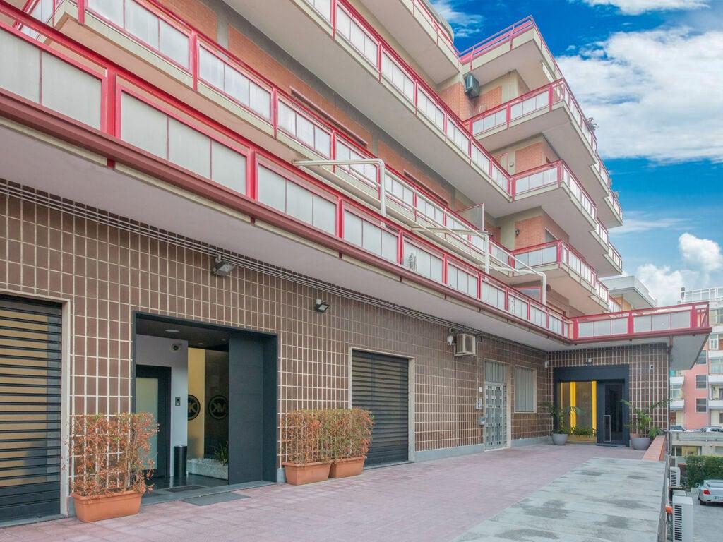 Maison de vacances Catania Apartment (2753701), Catania, Catania, Sicile, Italie, image 6