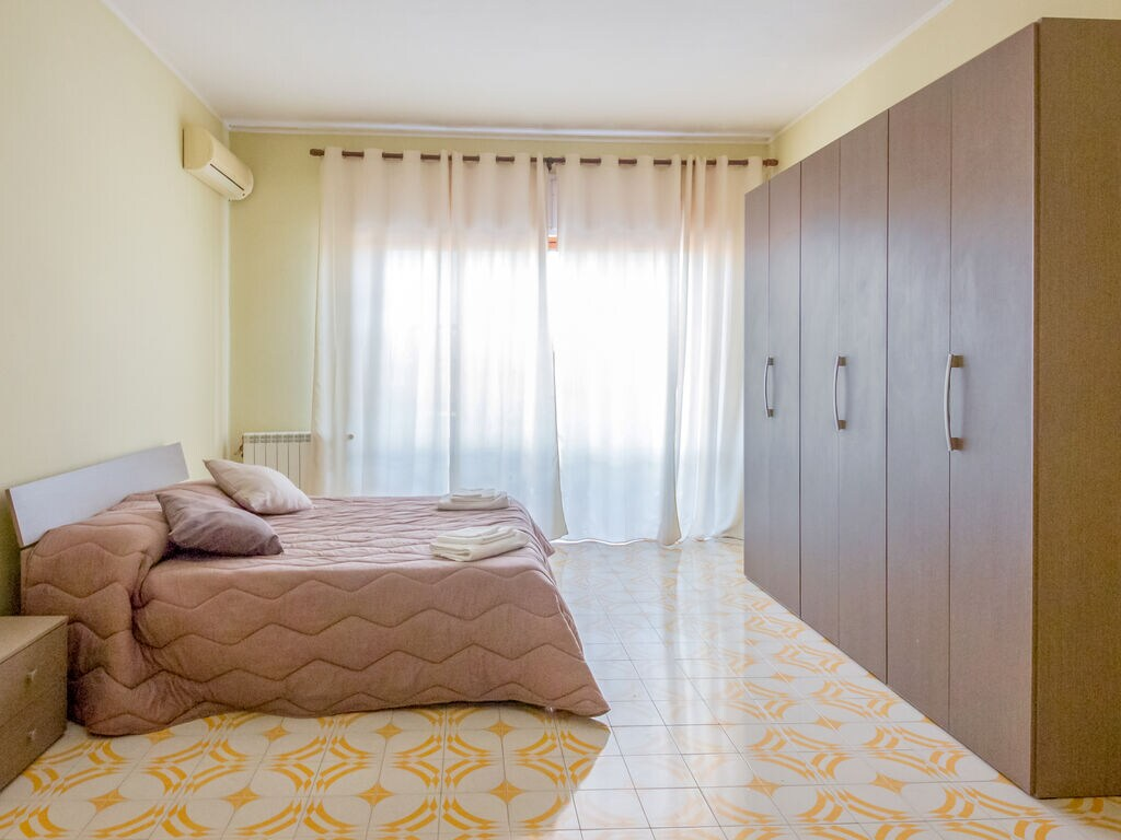 Maison de vacances Catania Apartment (2753701), Catania, Catania, Sicile, Italie, image 10