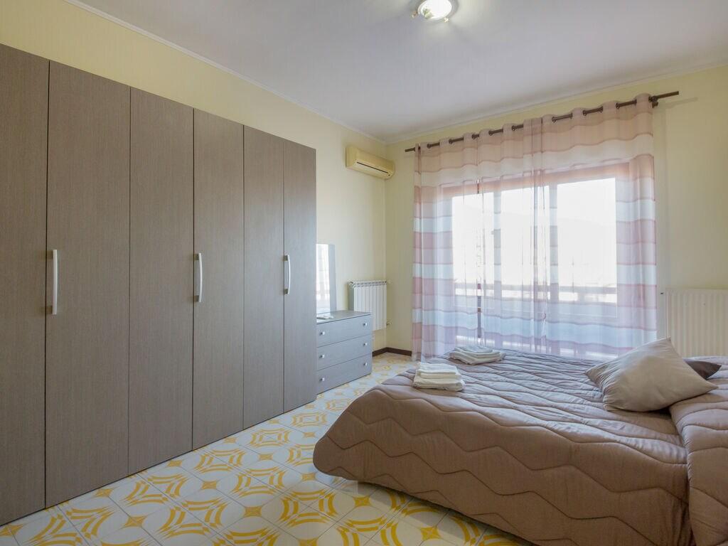 Maison de vacances Catania Apartment (2753701), Catania, Catania, Sicile, Italie, image 11