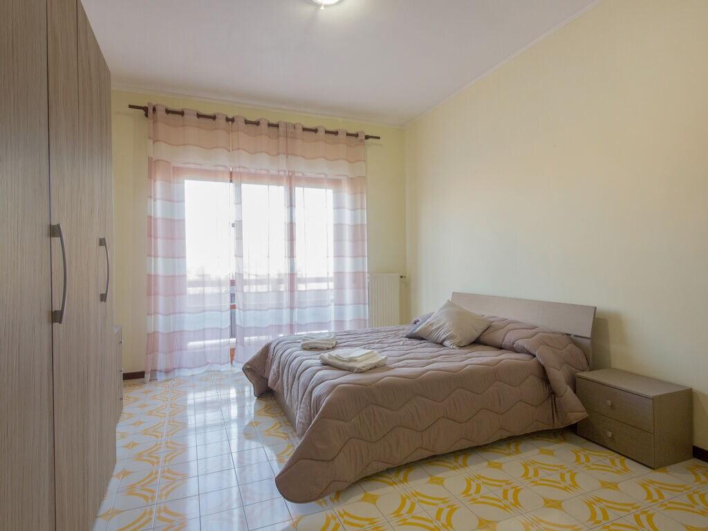 Maison de vacances Catania Apartment (2753701), Catania, Catania, Sicile, Italie, image 3