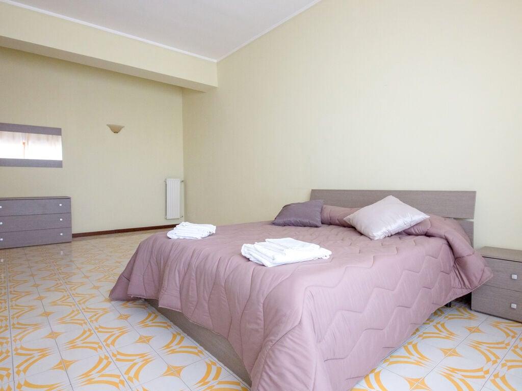 Maison de vacances Catania Apartment (2753701), Catania, Catania, Sicile, Italie, image 13