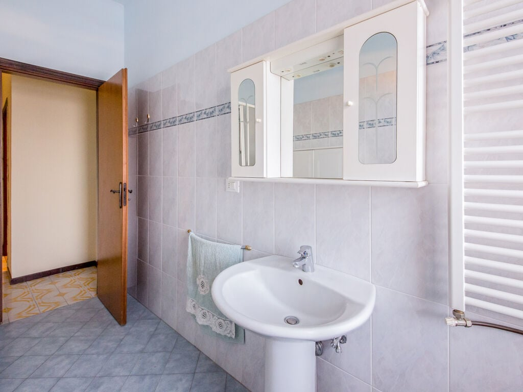Maison de vacances Catania Apartment (2753701), Catania, Catania, Sicile, Italie, image 20