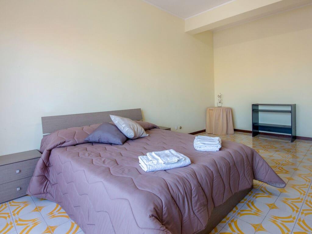 Maison de vacances Catania Apartment (2753701), Catania, Catania, Sicile, Italie, image 15