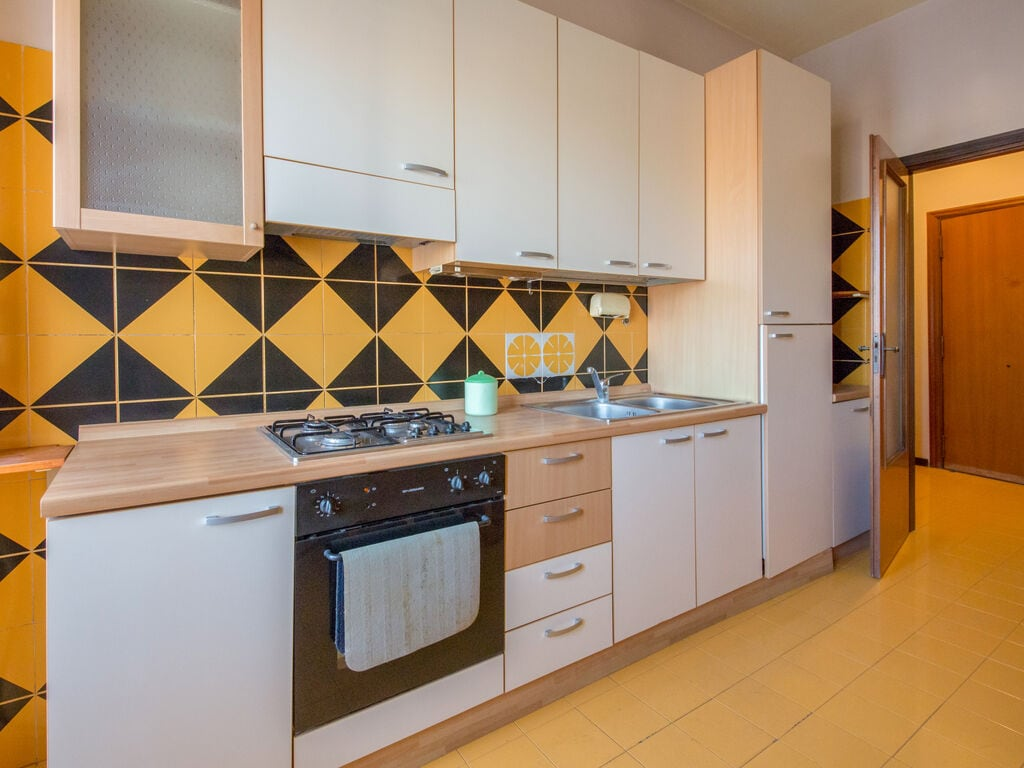 Maison de vacances Catania Apartment (2753701), Catania, Catania, Sicile, Italie, image 2