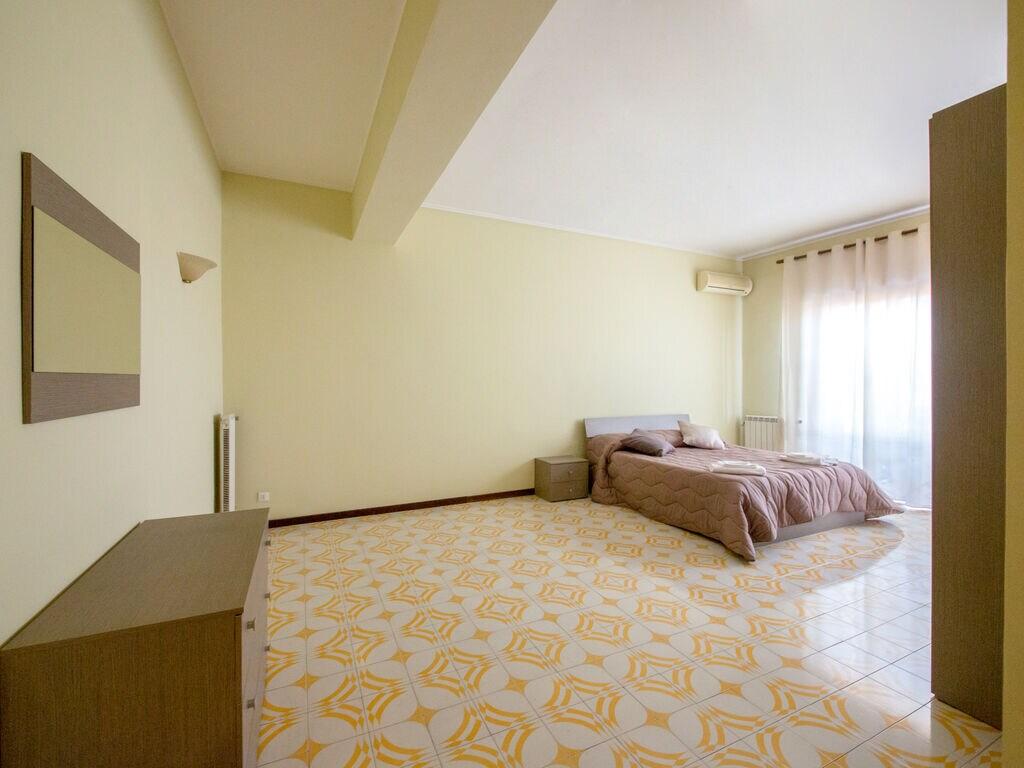 Maison de vacances Catania Apartment (2753701), Catania, Catania, Sicile, Italie, image 17