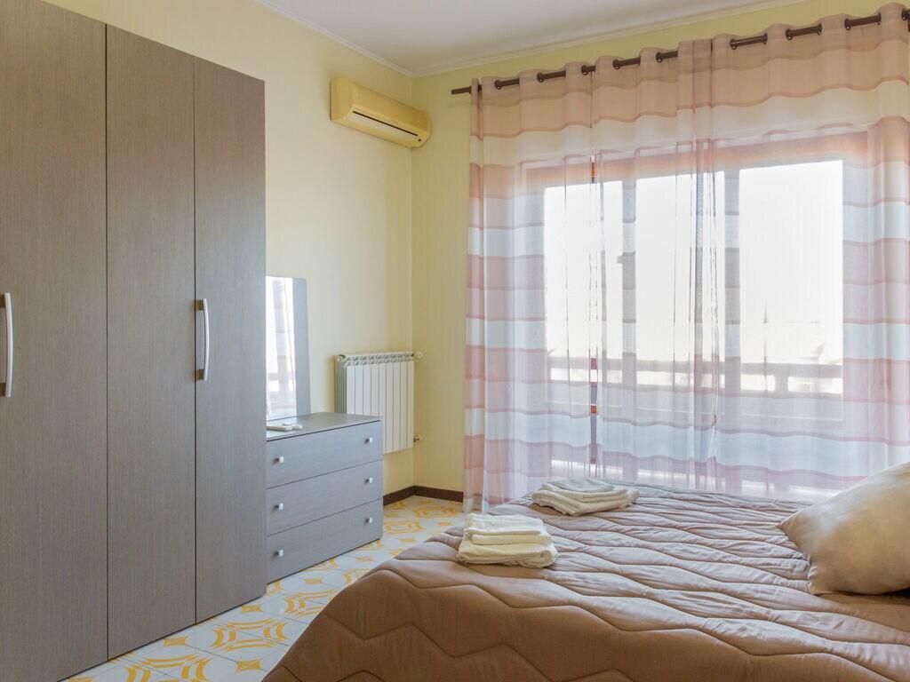 Maison de vacances Catania Apartment (2753701), Catania, Catania, Sicile, Italie, image 16