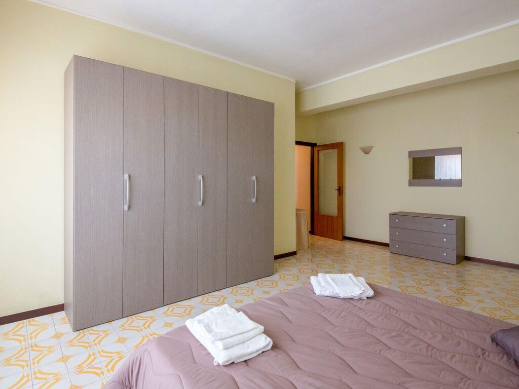 Maison de vacances Catania Apartment (2753701), Catania, Catania, Sicile, Italie, image 18