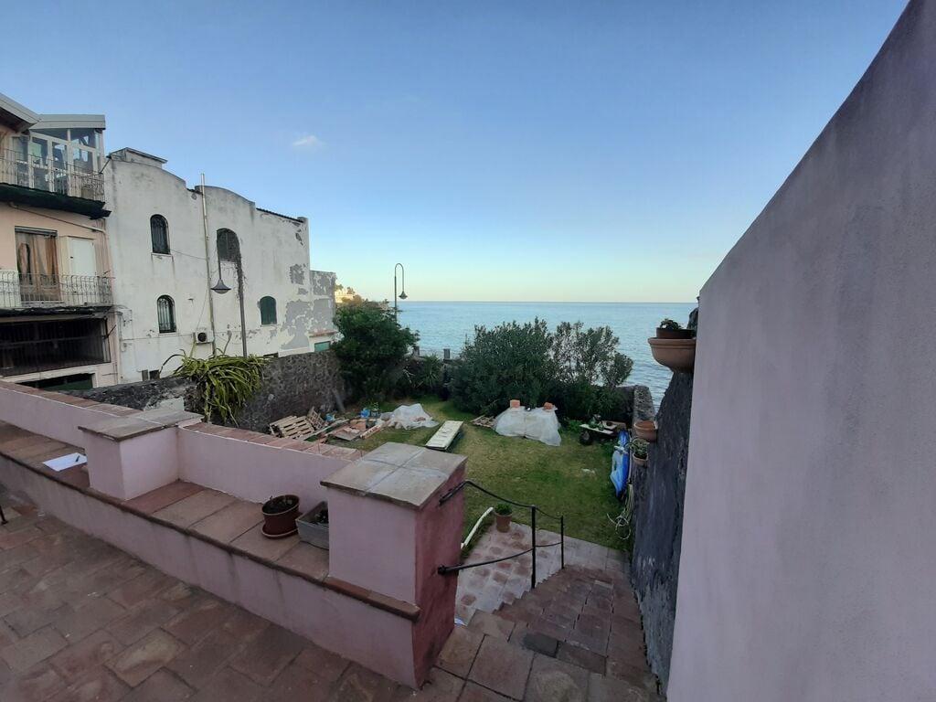 Maison de vacances BLUE SANTA TECLA (2753132), Santa Maria Ammalati, Catania, Sicile, Italie, image 16