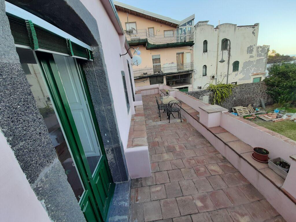 Maison de vacances BLUE SANTA TECLA (2753132), Santa Maria Ammalati, Catania, Sicile, Italie, image 17