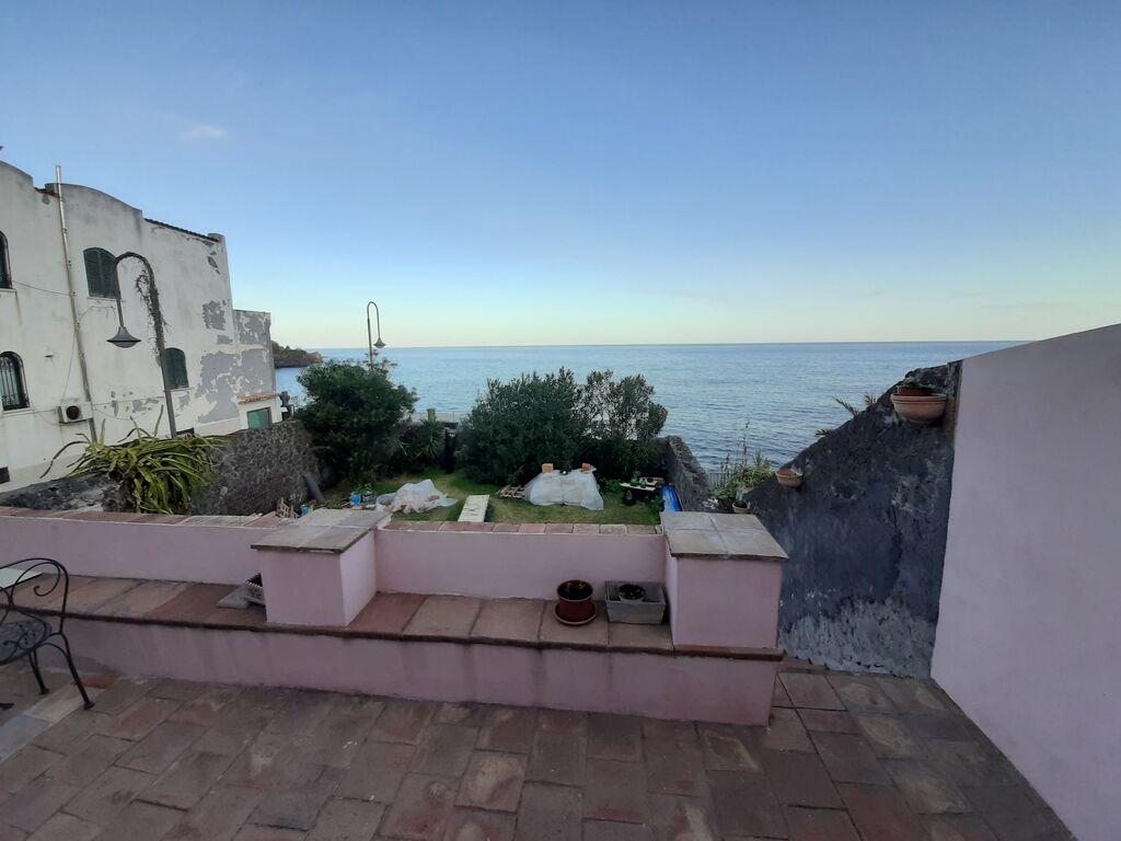 Maison de vacances BLUE SANTA TECLA (2753132), Santa Maria Ammalati, Catania, Sicile, Italie, image 24