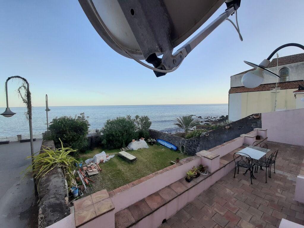 Maison de vacances BLUE SANTA TECLA (2753132), Santa Maria Ammalati, Catania, Sicile, Italie, image 25