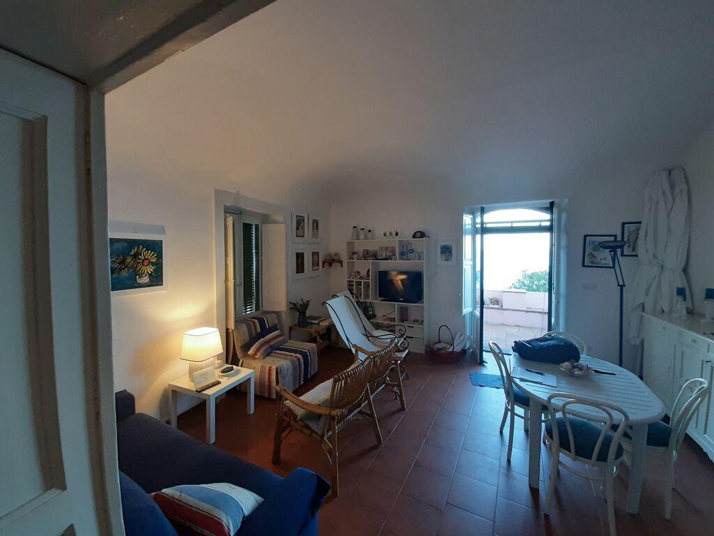 Maison de vacances BLUE SANTA TECLA (2753132), Santa Maria Ammalati, Catania, Sicile, Italie, image 2
