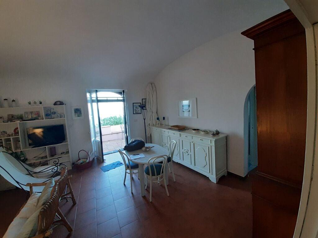 Maison de vacances BLUE SANTA TECLA (2753132), Santa Maria Ammalati, Catania, Sicile, Italie, image 3
