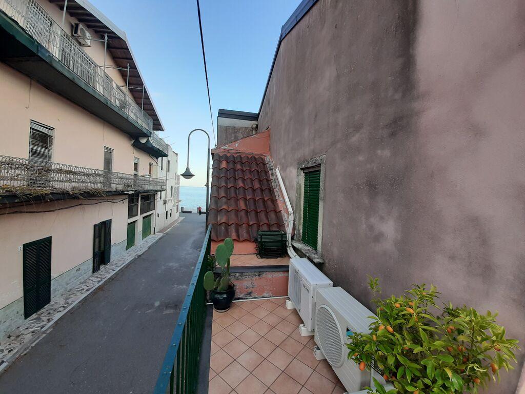 Maison de vacances BLUE SANTA TECLA (2753132), Santa Maria Ammalati, Catania, Sicile, Italie, image 19