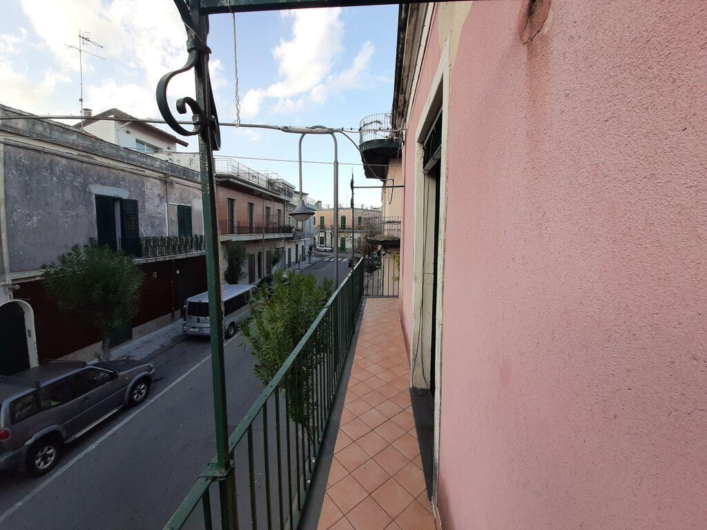 Maison de vacances BLUE SANTA TECLA (2753132), Santa Maria Ammalati, Catania, Sicile, Italie, image 20