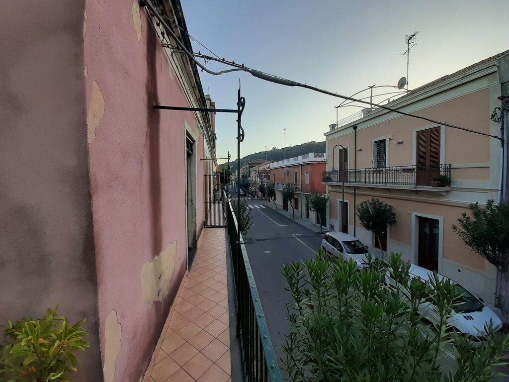 Maison de vacances BLUE SANTA TECLA (2753132), Santa Maria Ammalati, Catania, Sicile, Italie, image 21