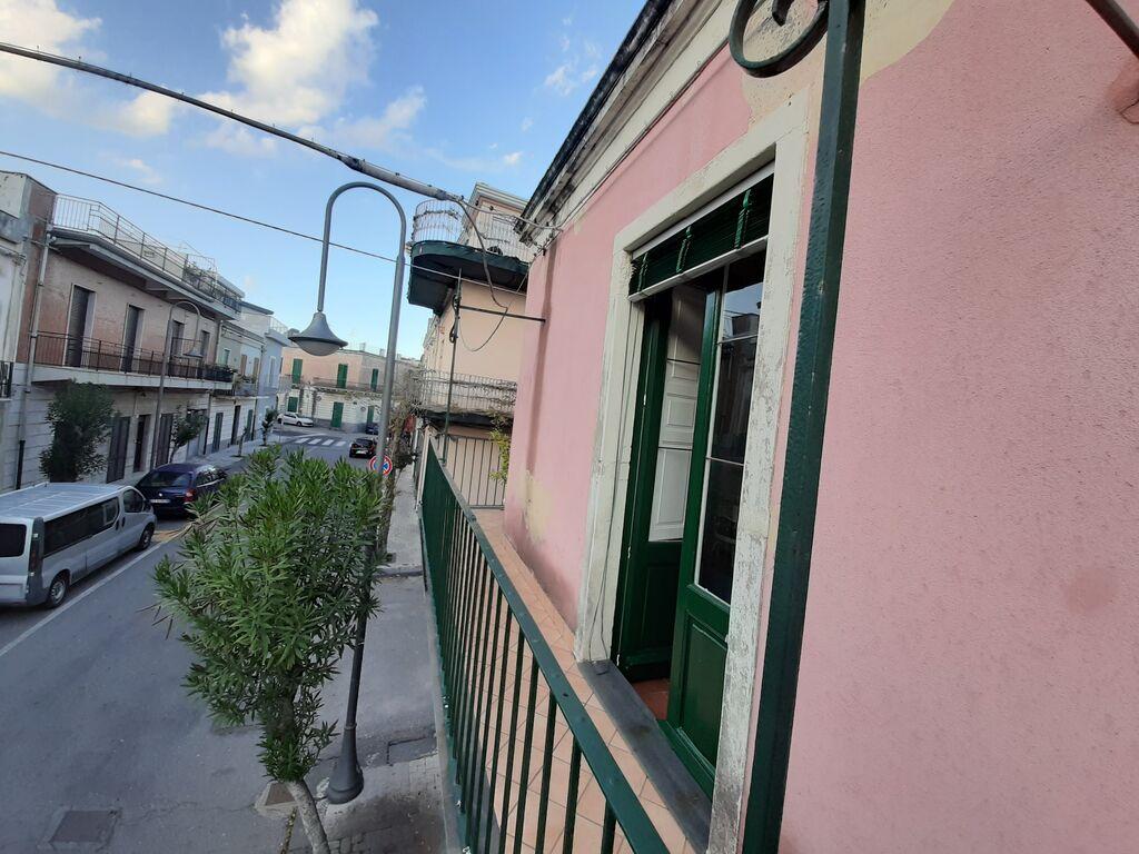 Maison de vacances BLUE SANTA TECLA (2753132), Santa Maria Ammalati, Catania, Sicile, Italie, image 22