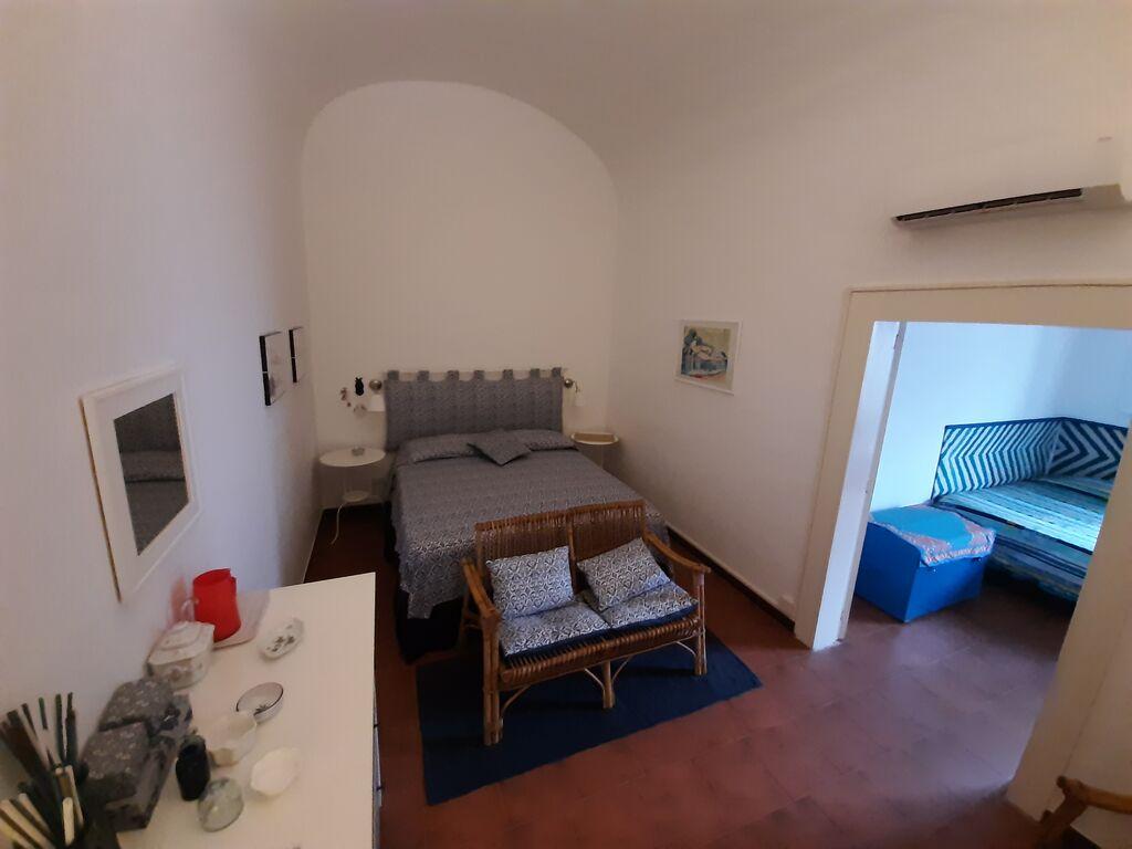 Maison de vacances BLUE SANTA TECLA (2753132), Santa Maria Ammalati, Catania, Sicile, Italie, image 13