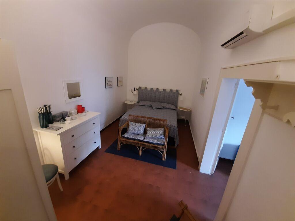 Maison de vacances BLUE SANTA TECLA (2753132), Santa Maria Ammalati, Catania, Sicile, Italie, image 14