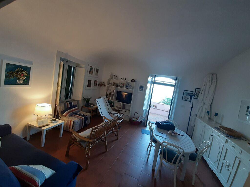 Maison de vacances BLUE SANTA TECLA (2753132), Santa Maria Ammalati, Catania, Sicile, Italie, image 5