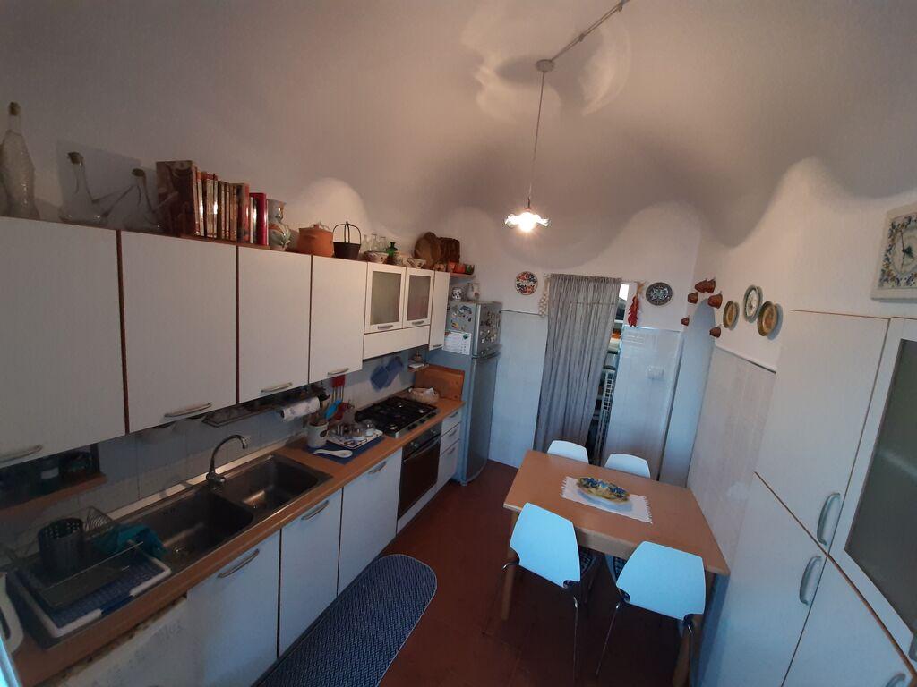 Maison de vacances BLUE SANTA TECLA (2753132), Santa Maria Ammalati, Catania, Sicile, Italie, image 6