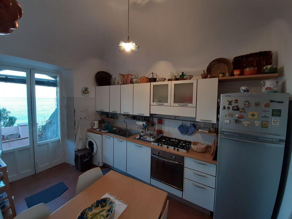 Maison de vacances BLUE SANTA TECLA (2753132), Santa Maria Ammalati, Catania, Sicile, Italie, image 7