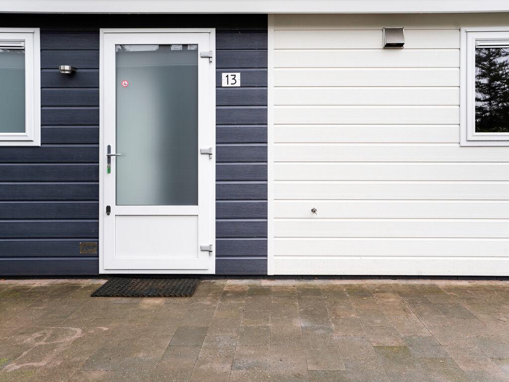 Ferienhaus Abgeschiedenes Ferienhaus in Vorden bei Wald (2753076), Vorden, Achterhoek, Gelderland, Niederlande, Bild 30