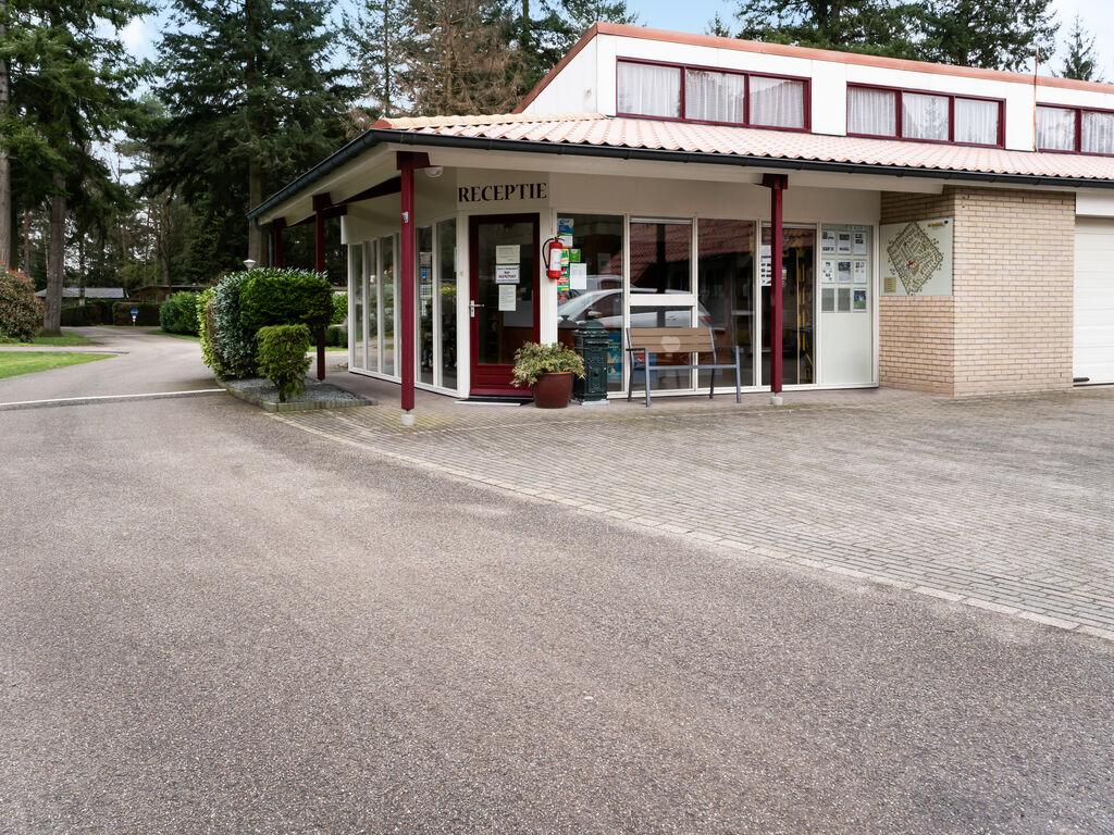 Ferienhaus Abgeschiedenes Ferienhaus in Vorden bei Wald (2753076), Vorden, Achterhoek, Gelderland, Niederlande, Bild 27