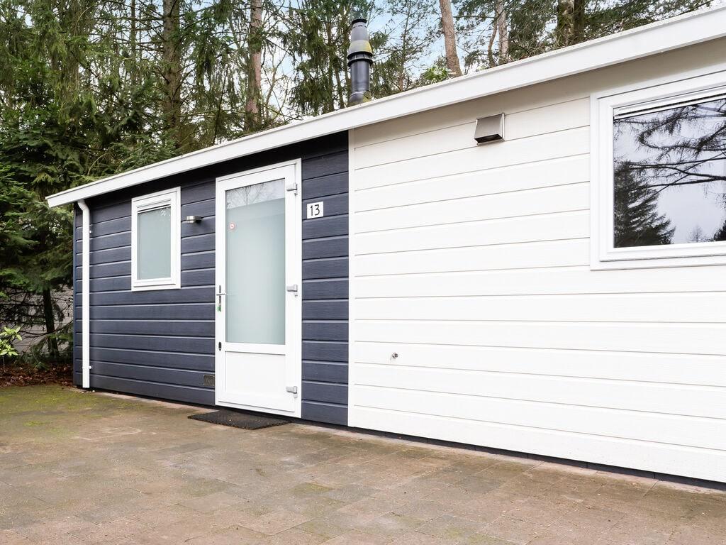 Ferienhaus Abgeschiedenes Ferienhaus in Vorden bei Wald (2753076), Vorden, Achterhoek, Gelderland, Niederlande, Bild 7