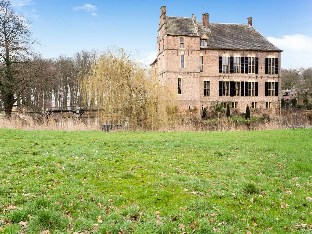 Ferienhaus Abgeschiedenes Ferienhaus in Vorden bei Wald (2753076), Vorden, Achterhoek, Gelderland, Niederlande, Bild 22