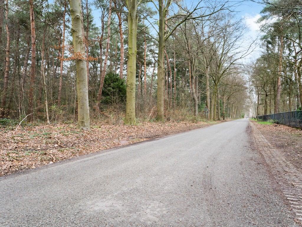 Ferienhaus Abgeschiedenes Ferienhaus in Vorden bei Wald (2753076), Vorden, Achterhoek, Gelderland, Niederlande, Bild 24