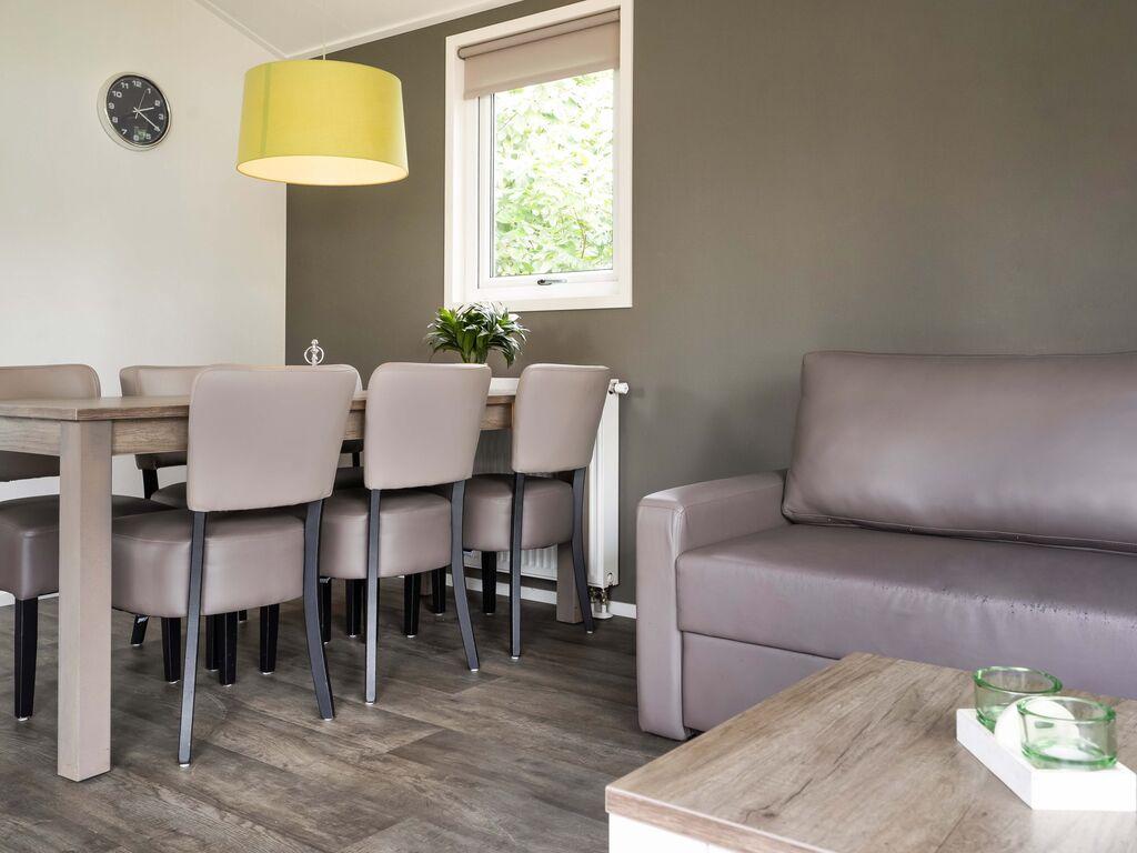 Ferienhaus Abgeschiedenes Ferienhaus in Vorden bei Wald (2753076), Vorden, Achterhoek, Gelderland, Niederlande, Bild 2