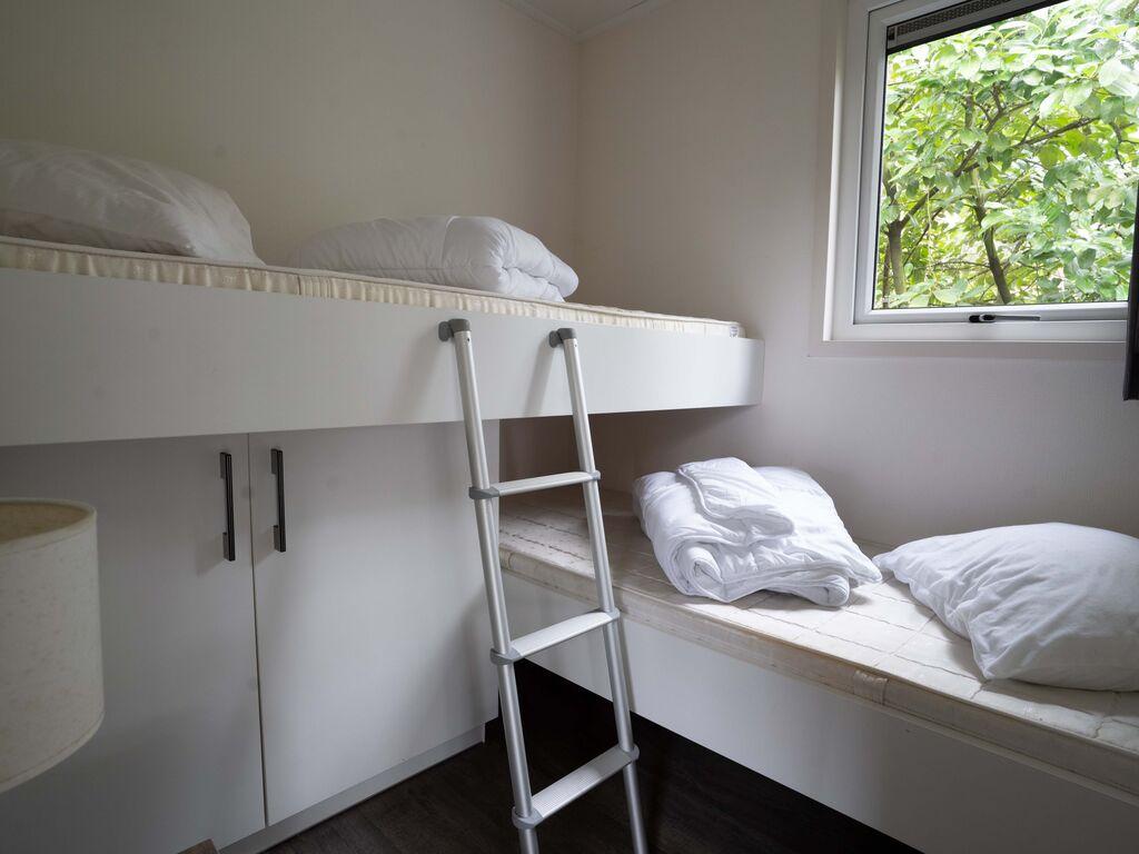 Ferienhaus Abgeschiedenes Ferienhaus in Vorden bei Wald (2753076), Vorden, Achterhoek, Gelderland, Niederlande, Bild 11
