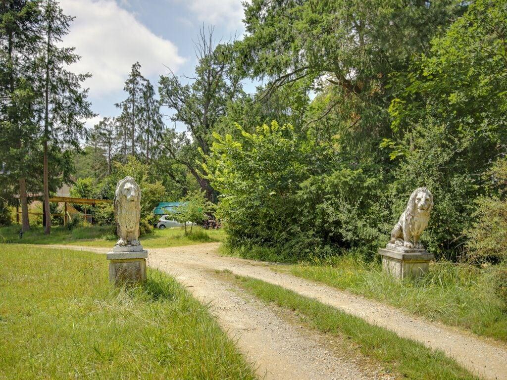 Ferienhaus Charmantes Ferienhaus in Raizeux in der Nähe von Forest (2870644), Émancé, Yvelines, Paris - Ile de France, Frankreich, Bild 9