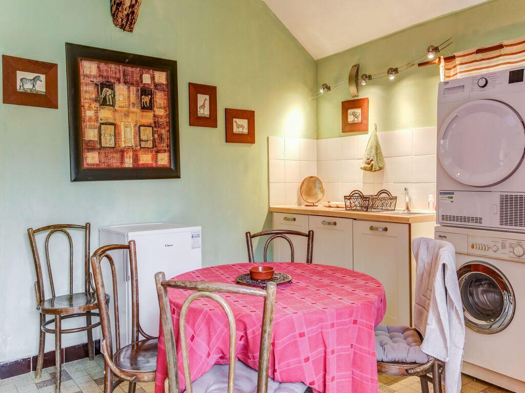 Ferienhaus Traumferienhaus in Raizeux mit Terrasse (2795515), Émancé, Yvelines, Paris - Ile de France, Frankreich, Bild 18