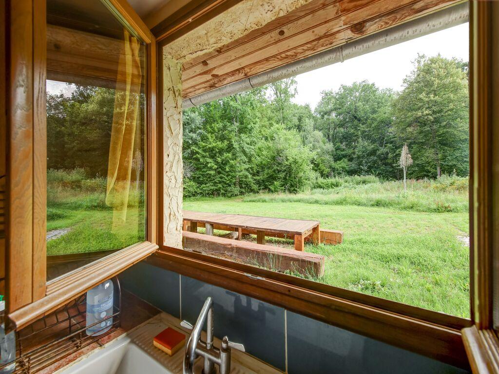 Ferienhaus Angenehmes Ferienhaus in Raizeux mit Garten (2870641), Émancé, Yvelines, Paris - Ile de France, Frankreich, Bild 38