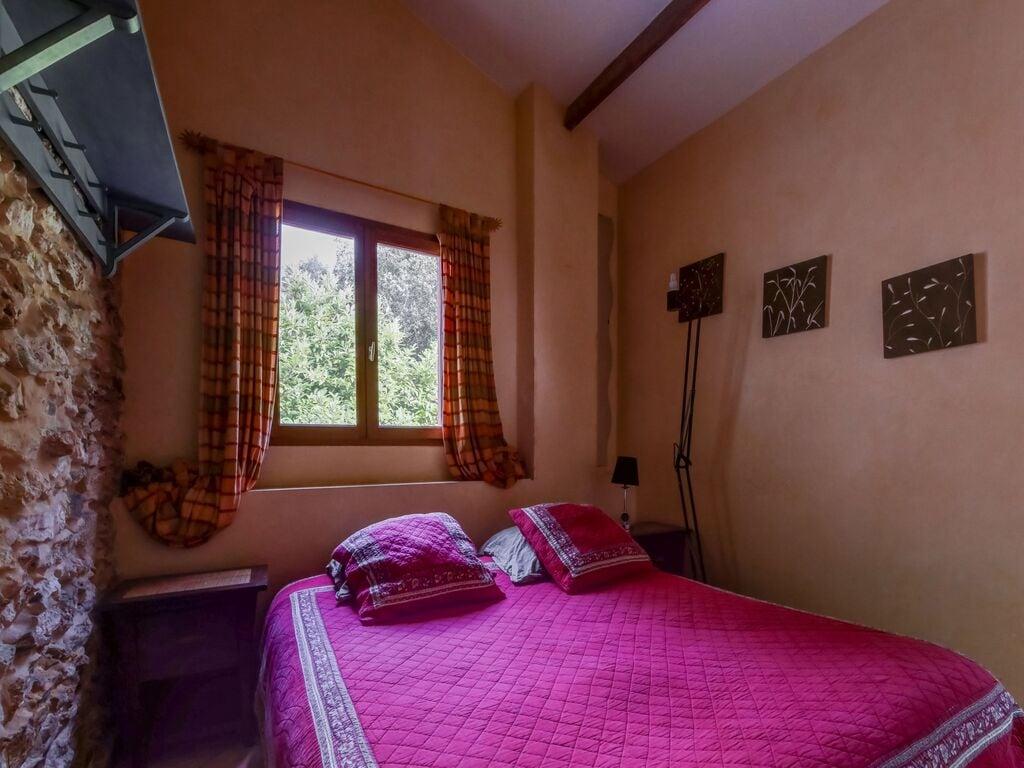 Ferienhaus Angenehmes Ferienhaus in Raizeux mit Garten (2870641), Émancé, Yvelines, Paris - Ile de France, Frankreich, Bild 21