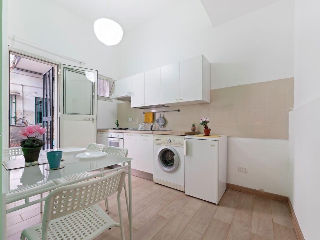 Maison de vacances Sweet Apartment (2753312), Catania, Catania, Sicile, Italie, image 6