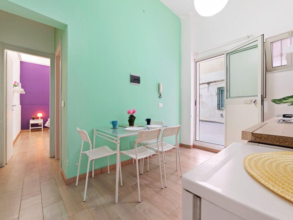Maison de vacances Sweet Apartment (2753312), Catania, Catania, Sicile, Italie, image 4